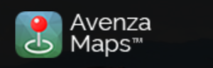 Avenzo Maps: App for Apple and Android smart phones and tablets that will allow you to load the Coconino County Travel Maps and allows real time location tracking on these maps.