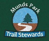 MUnds park Trail Stewards (MUTS)